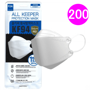 all keeper kf94